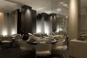 Best Ideas For Interior Design Best Restaurant Interior Design Ideas Contemporary Seafood Restaurant