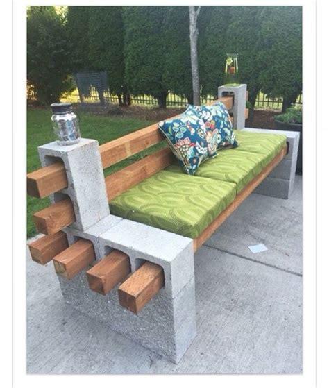 25 unique landscape timbers ideas on pinterest 4ft beds