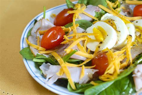 10g carbohydrates bevaris alliance 187 salad meals