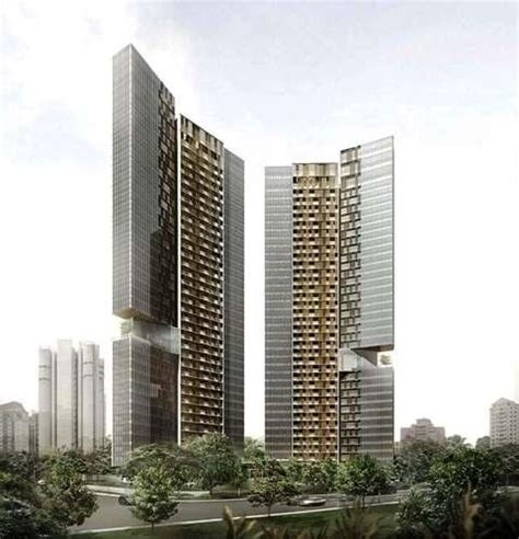 Modern Best Singapore Condo Place Singapore Condo Best Place To Live In By Loria Hasey