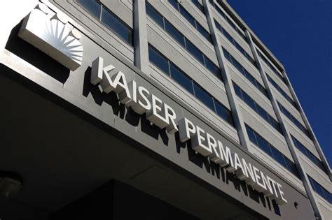 california fines kaiser permanente 2 5 million
