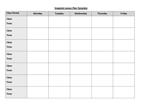 council lesson plan template lesson plan templates six pack lesson plan syllabuy co