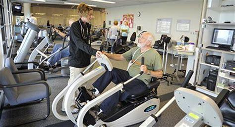 Utmc Detox Center by Ut Health The Of Toledo Meet Our Cardiac