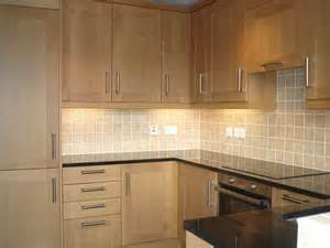 Wood Designs Play Kitchen recent fitted designer kitchens by peter hamilton kitchens