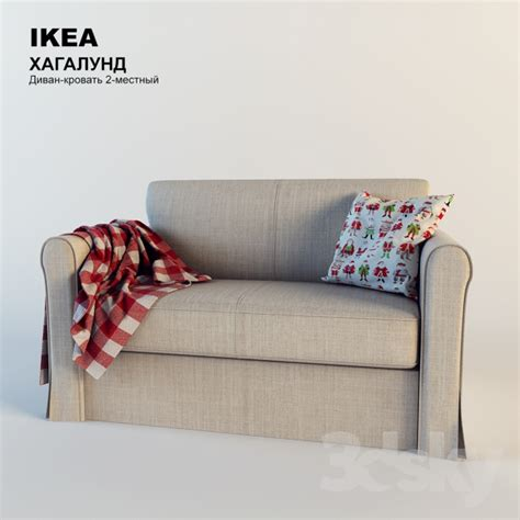 ikea hagalund pin by samira a on furniture things