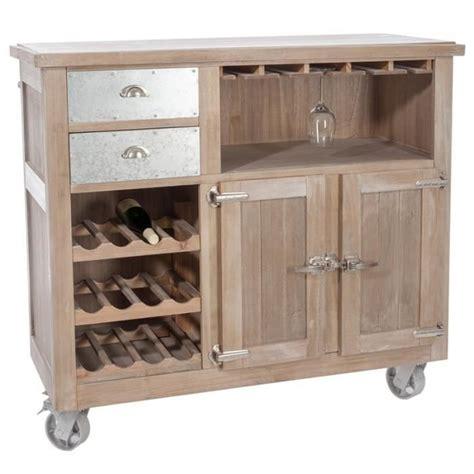 Construire Un Bar En Bois 3154 by Bar En Bois Estaminet Achat Vente Meuble Bar Bar En