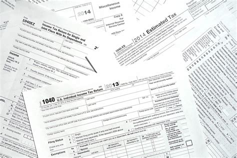 How Does It Take To Get Your Criminal Record Expunged How To Get Copies Of Your Past Income Tax Returns
