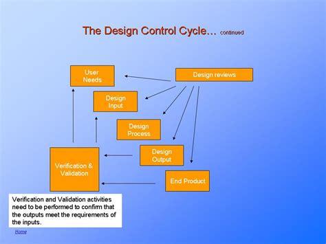 pattern in validation design validation home design ideas