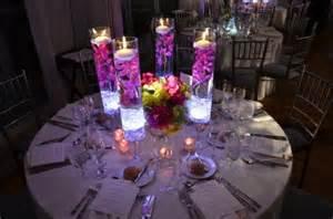 Wedding Vase Rentals Quels Centres De Table Pour Mon Mariage