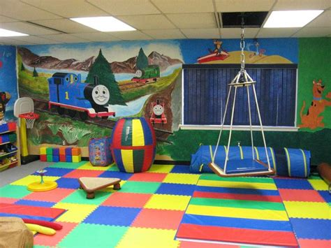 sensory room items occupational therapy and rehabilitation sensory integration room and equipment offices