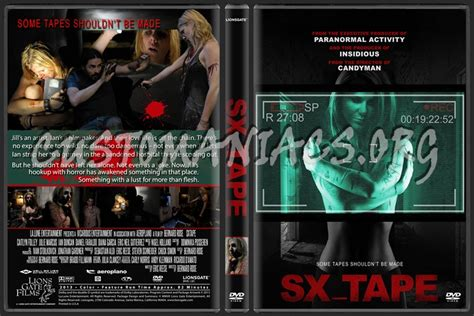 Dvd Bluray Sx sx dvd cover dvd covers labels by customaniacs