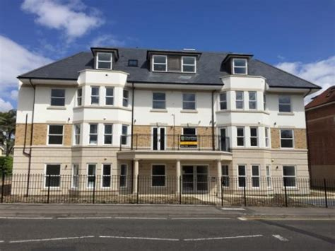 houses to buy in bournemouth land for sale in bournemouth bh2