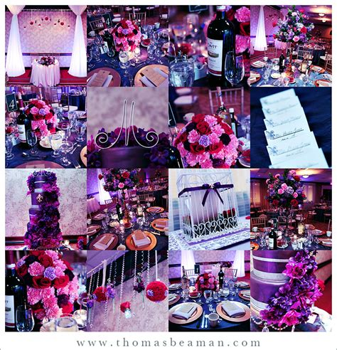 purple wedding ideas purple and pink project wedding forums wedding wish list pink