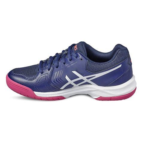 asic tennis shoes asics gel dedicate 5 tennis shoes