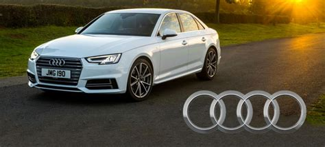 should i buy an audi a4 should i buy an audi car which