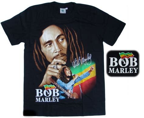 T Shirts Bob Marley Rasta clothing accessories gt gt clothing gt gt t shirts gt gt bob