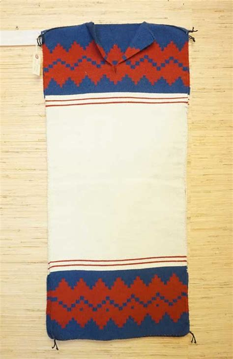 navajo rug dress for sale navajo dress weaving 913 s navajo rugs for sale