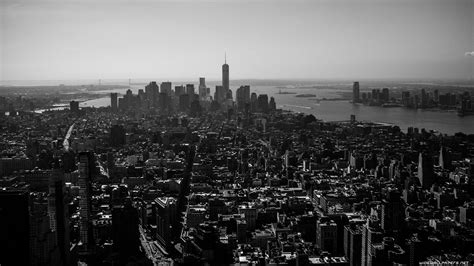 black and white ultra hd wallpaper new york desktop wallpapers 4k ultra hd