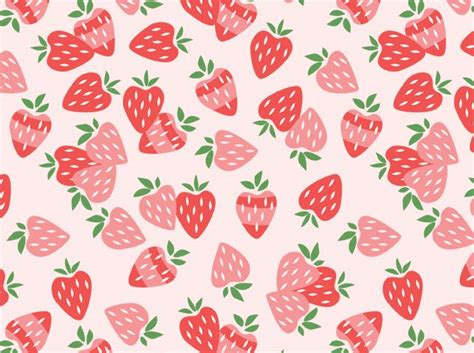 design love fest emily isabella 10 best images about strawberry wallpapers on pinterest