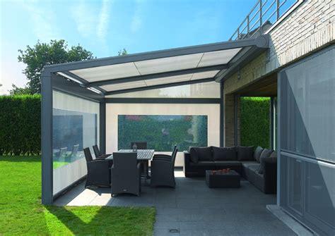 ueberdachungen terrasse terrassen 220 berdachung aus aluminium eigenschaften vorteile
