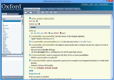 oxford dictionary software full version free download for pc oxford dictionary free download full version for pc with
