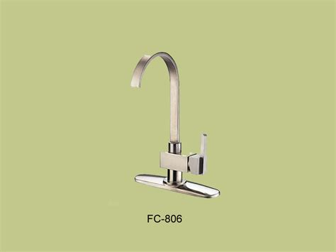 Delta Faucets Phone Number Low Cost Bathroom Faucets Customer Service Containment