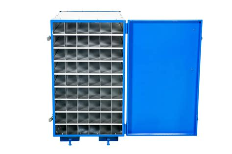 welding rod storage cabinet beautiful wire spool storage pictures inspiration