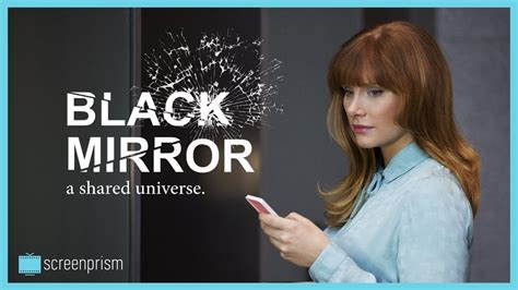 black mirror white christmas sub indo black mirror explained a shared universe doovi