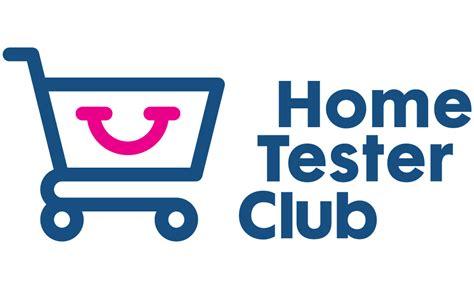 home tester club kwikfreebies