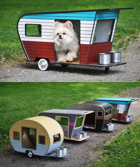 cool house dogs 9 cool dog house designs design swan