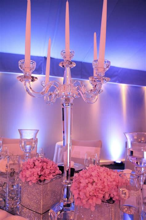 wedding decoration brisbane all about venues crystal