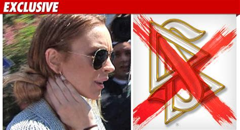 Lindsay Lohan Is Religious And by Lindsay Lohan I M No Scientologist Tmz