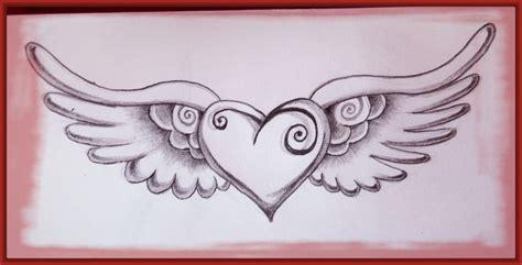 imagenes de corazones sencillos fotos de corazones dibujados con lapiz fotos de corazones