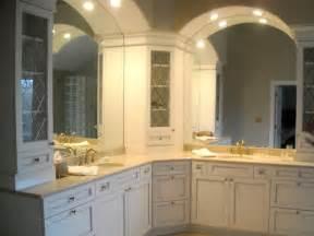 Design For Corner Bathroom Vanities Ideas Bathroom Remodel 183 More Info