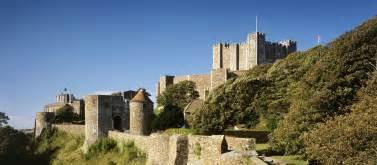 Dover Castle Dover Castle Kent Attractions