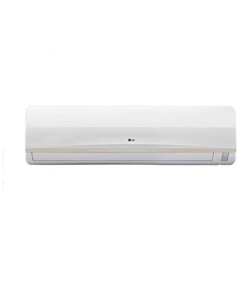 Ac Sharp Sdl lg split air conditioner www imgkid the image kid