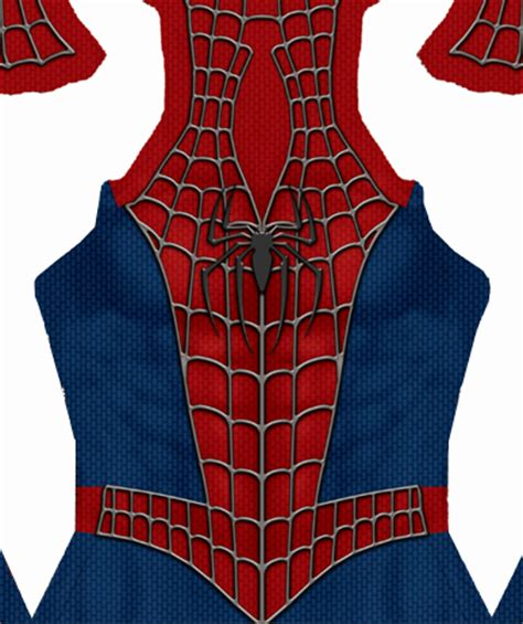 spiderman pattern file the gallery for gt the amazing spider man pattern