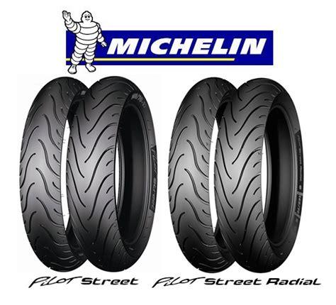 Michelin Pilot 130 70 17 Ban Motor Sport michelin pilot radial dites di 19 trek di perancis lebih ngegrip lebih awet gilamotor