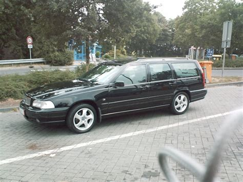 volvo station wagon 1998 1998 volvo s80 t5 related infomation specifications