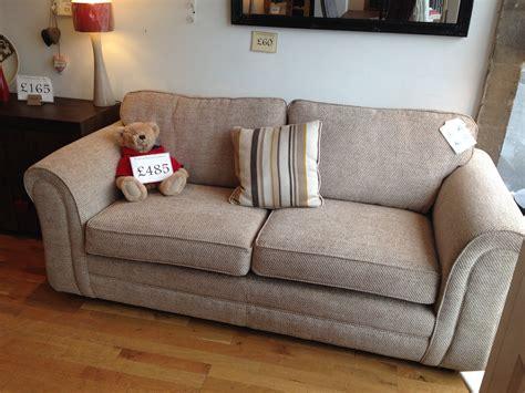 famous sofas sofas sofas sofas famous names furniture