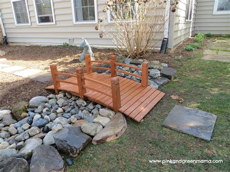 cer makeover ideas pink and green diy backyard makeover on a budget