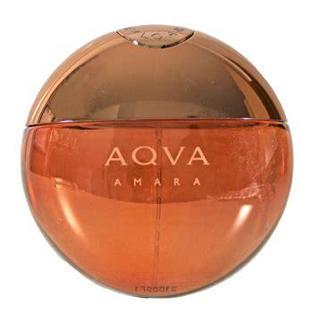 Parfum Bvlgari Aqva Amara bvlgari aqva amara parfum f 252 r herren xergia beautyspot