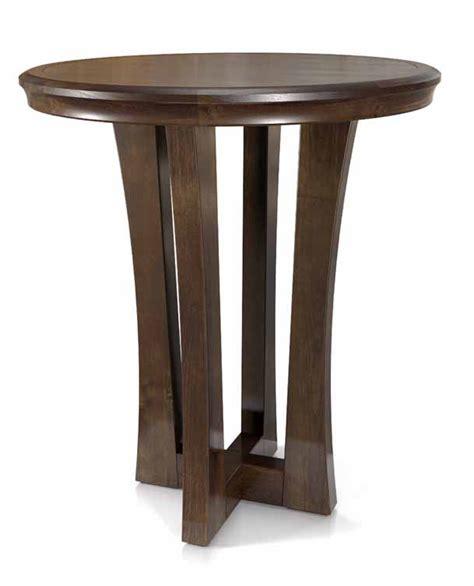 Pub Table by Pub Tables Bar Pub Table Chair Set