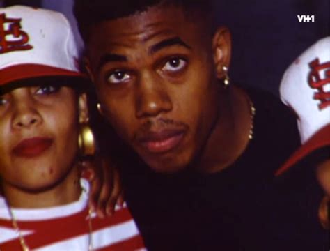 Devante Swing 90s by Jodeci