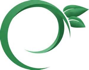Free illustration logo plant branch nature green free image on