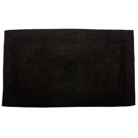 black bathtub mat supreme black bath mat set harry corry limited