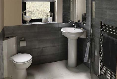 corner pedestal bathroom sink barclay porcelain regular and corner pedestal sinks