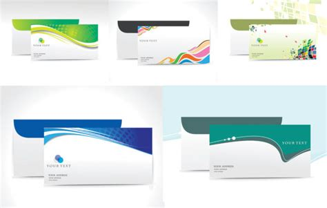 design envelopes online free envelope graphichive net