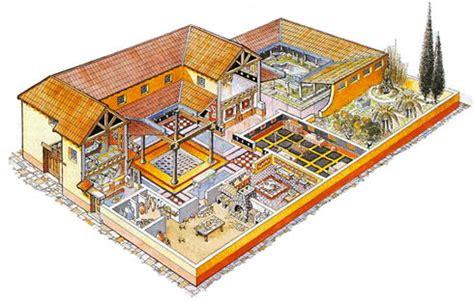 giardino babilonese architetto di leo leonardo arte dei giardini il