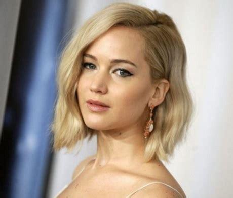 imagen de corte de pelo para mujeres imagen de cortes de cabello para mujeres 2018